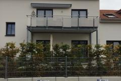 Balkon-See