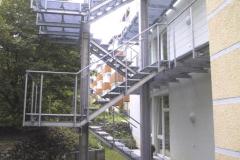 Ansicht_Treppe_2_mit_Fluchtsteg