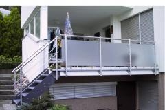 Balkontreppe_2